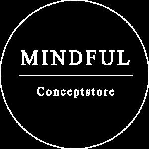 Mindful Conceptstore in Heinsberg - Logo