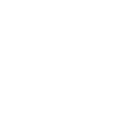 Mindful Conceptstore