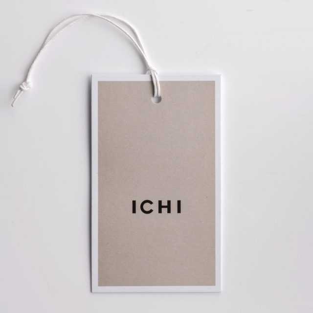 ICHI Label Damenmode - Mindful Conceptstore in Heinsberg