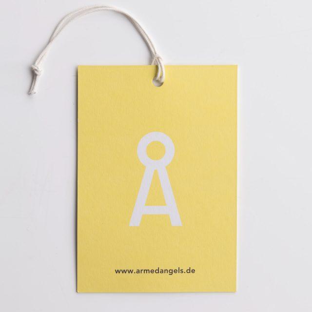 Armedangels Label Damenmode - Mindful Conceptstore in Heinsberg